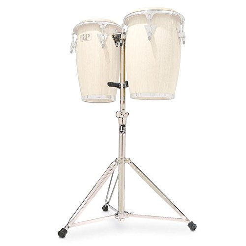 Latin Percussion LP299 LP Jr. Conga Stand by Latin Percussion