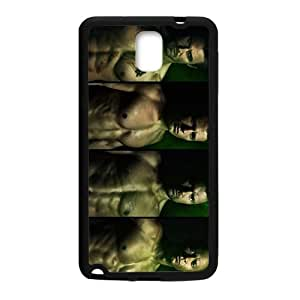 Green Arrow Design Personalized Fashion High Quality Cool For Samsung Galaxy Note3