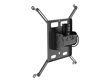 Peerless PJR125-POR-EUK - Soporte para proyector (máx. 56 kg ...
