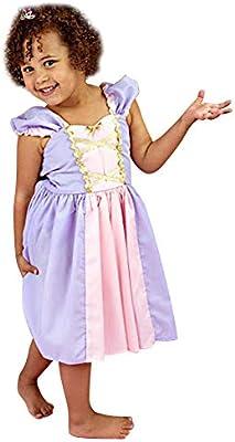 Dastrues - Vestido de Malla para niños, para Verano, Disfraz de ...
