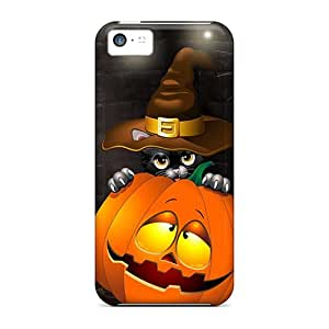 New Fashion Cases Covers For Iphone 5c(QaB29442MZDY)