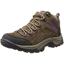 Northside Women's Pioneer II Hiking Boot