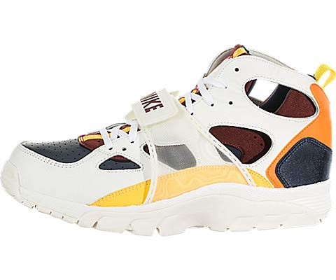 Nike Air Trainer Huarache QS (City Pride) (Nike Mens Air Trainer Huarache)