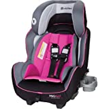 Best Car Seats Toddlers - Baby Trend PROtect Sport Convertible Car Seat, Celeste Review