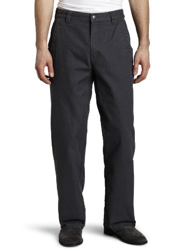 Mountain Khakis Men's Original Mountain Pant Relaxed Fit