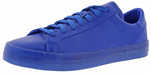 Adicolor blue Courtvantage adidas blue Courtvantage Blue adidas Blue Adicolor Blue Blue adidas OwU7BWq