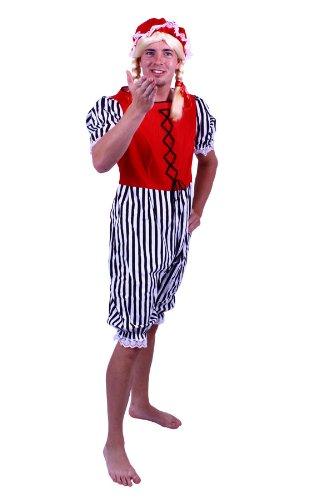 badeanzug fur herren gr m lustige kostume junggesellenabschied kostum amazon de spielzeug
