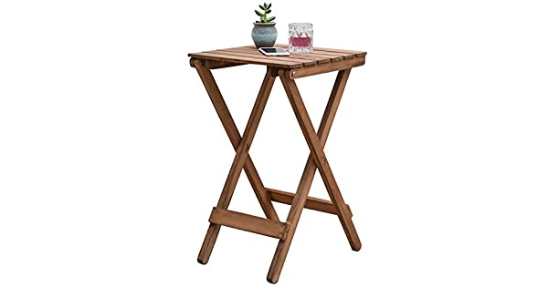 Amazon.com: PM-Tables - Estantería de madera para suelo ...