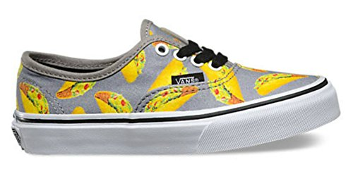 UPC 881862533062, Vans KIDS LATE NIGHT AUTHENTIC