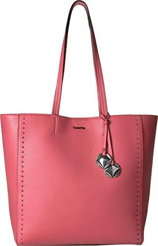 Calvin Klein Leather Handbags - 1