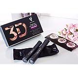Younique Mascara Moodstruck 3D Fiber Lash Plus 400% Volumen Wimperntusche NEU