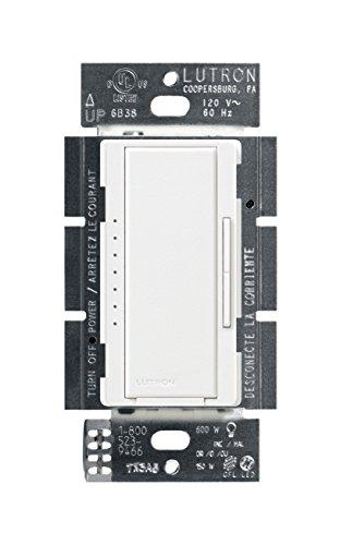 Dimmer For Gu10 Led Lights