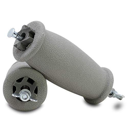 Most bought Crutch Accessories