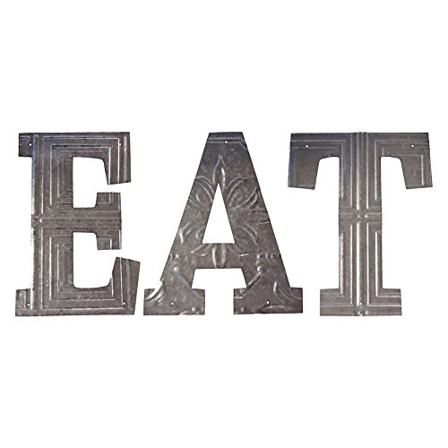 Eat Sign For Kitchen