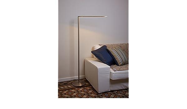 Lámparas Pie de salón : Colección MATRIX LED de 60x140cms ...