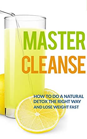 Low carb diet plan 50 grams image 1
