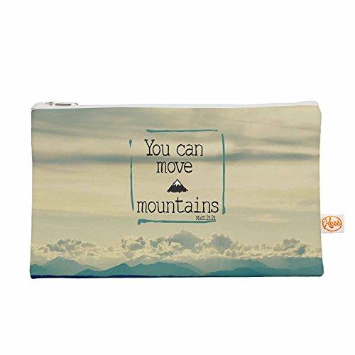 Kess eigene Tasche alles Persönlicher Organizer (rd1235aep01)