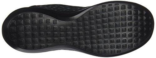BEPPI Sport Shoe 2144801, Zapatillas de Deporte Exterior Mujer Negro (Preto)