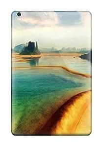 Robin Boldizar's Shop 2015 Landscape Feeling Ipad Mini 2 On Your Style Birthday Gift Cover Case