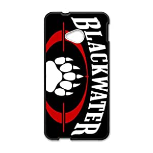 ORIGINE Blackwater Cell Phone Case for HTC One M7