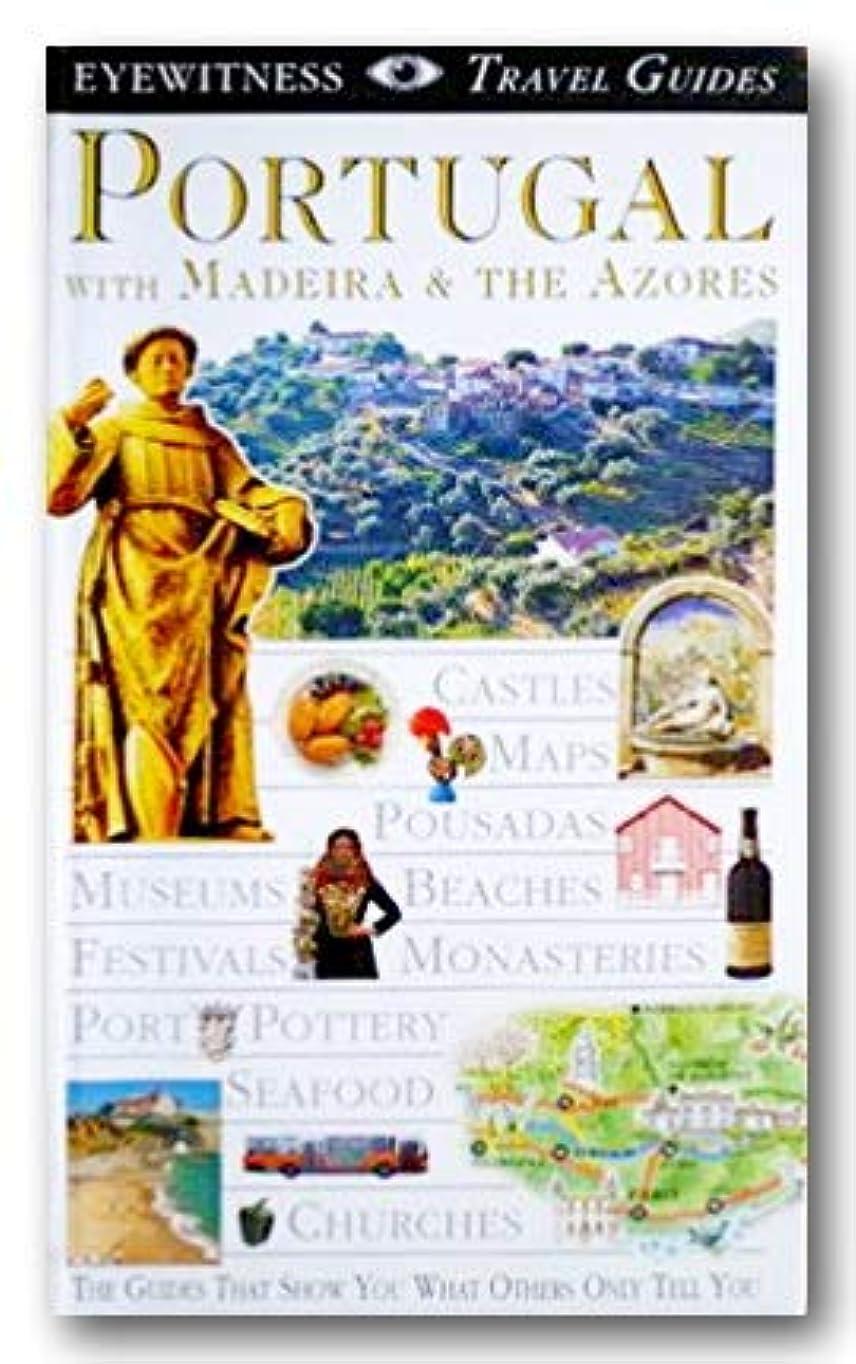 石油カレンダー礼拝Sardinia (DK Eyewitness Travel Guide)