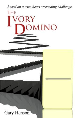 The Ivory Domino
