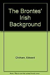 The Brontes' Irish Background