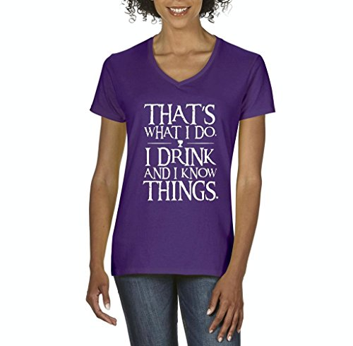 artix-thats-what-i-do-i-drink-and-i-know-things-fashion-people-couples-gifts-best-friend-gifts-women