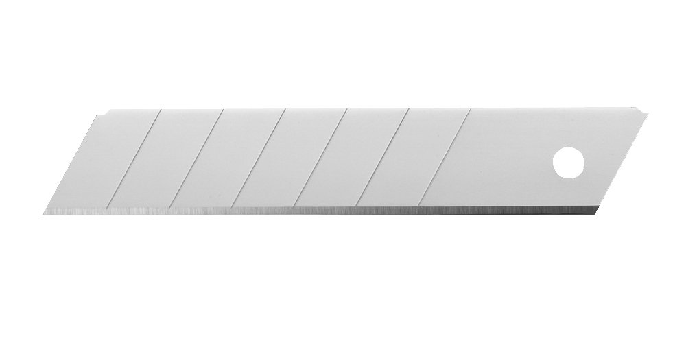 Irwin 10504567 Snap Off Blade