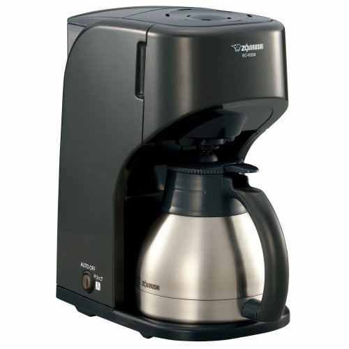ZOJIRUSHI-coffee-makers-Cup-approximately-1-5-tablespoons-EC-KS50-TB-dark-brown