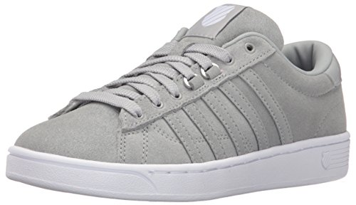 k-swiss-womens-hoke-fantasy-suede-cmf-fashion-sneaker-highrise-silver-white-75-m-us