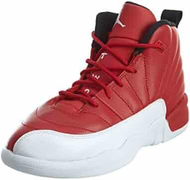 c99ec29f9572 Shopping Hoot Deals! - Sneakers - Shoes - Girls - Clothing
