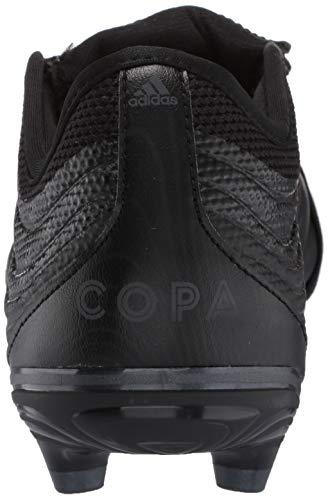 adidas Men's Copa Gloro 20.2 Firm Ground Boots Soccer Shoe 3
