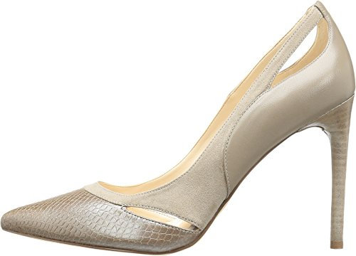 Image of Nine West Womens Joopitar