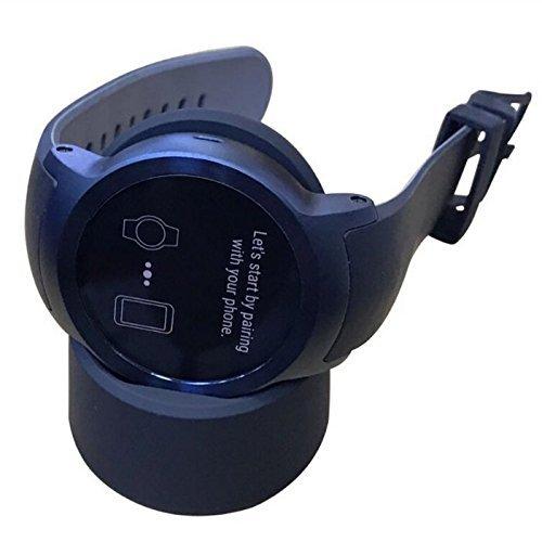 LG Watch Sport - Cargador de repuesto para LG W280 ...