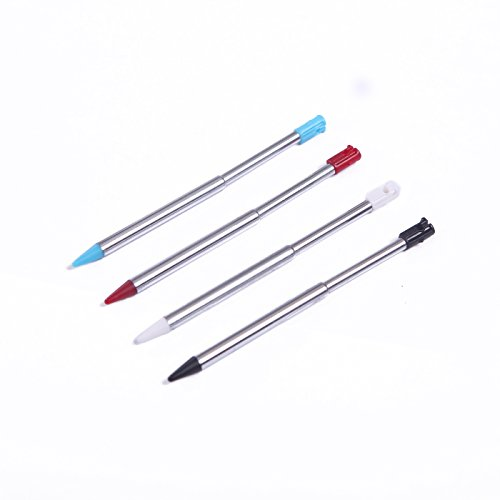 3ds kirby stylus - 4