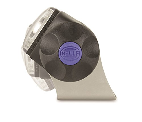 HELLA-958040081-LED-Light-Bar-350-Pencil-Beam