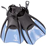 US Divers Trek Travel Fin