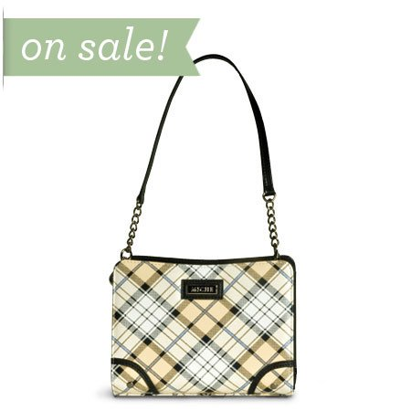 Miche Petite Bag Shell - Paige
