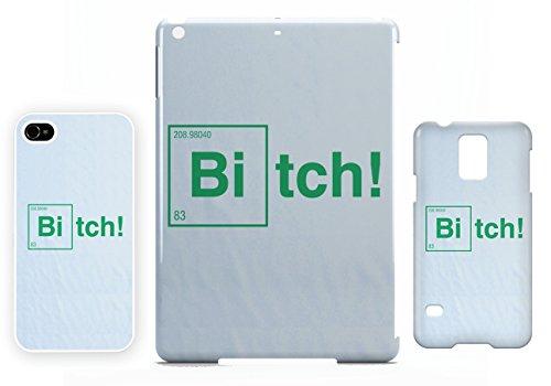 Bitch breaking bad iPhone 7+ PLUS cellulaire cas coque de téléphone cas, couverture de téléphone portable
