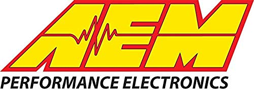 AEM ELECTRONICS 30-2130-7 7 BAR MAP OR 100 PSIA Sensor Kit; Stainless Sensor by AEM Electronics