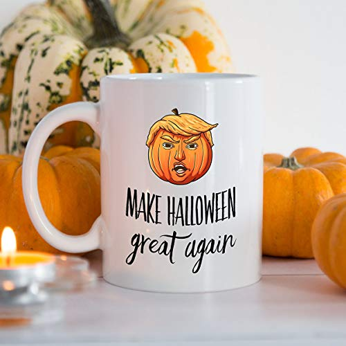 Halloween Mug, Fall Gift, Halloween Gift, Fall Decor, Funny Mug for Halloween, I Poisoned the Candy Mug, tea mug, coffee mug, 11oz, 15oz, gift