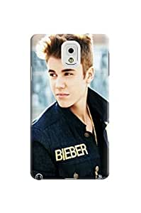New Style fashionable Print Design for Samsung Galaxy note3 Hard Cover Durable Hard Plastic TPU