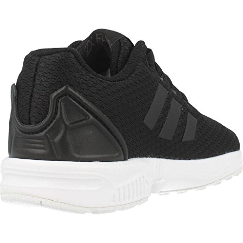 I M21301 Blanc 0 El Pointure noir Couleur Flux Zx Adidas 27 tqUBpt
