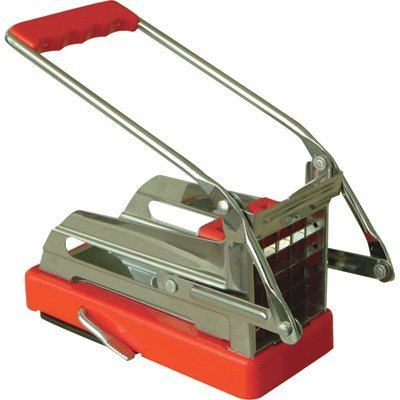 french fry cutter wire - 4