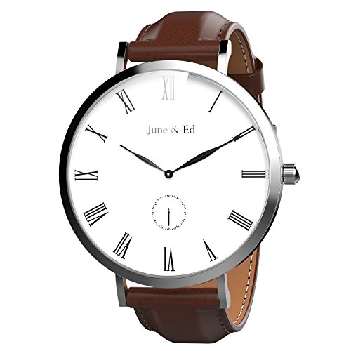june-ed-quartz-stainless-steel-mens-watch-with-sapphire-crystal-dial-window-w-0050