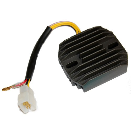 caltric-regulator-rectifier-fits-kawasaki-kz750-kz-750-ltd-csr-twin-belt-motorcycle-new