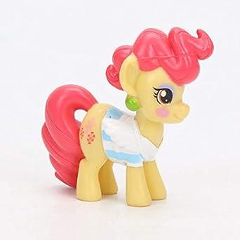 Amazon com: Best Quality - Action & Toy Figures - 1pcs Toys