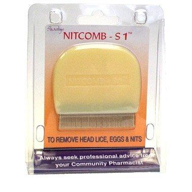 Nitcomb-S1 1 Pack