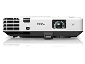 Epson POWERLITE 1960 XGA 3LCD V11H473020 Projector